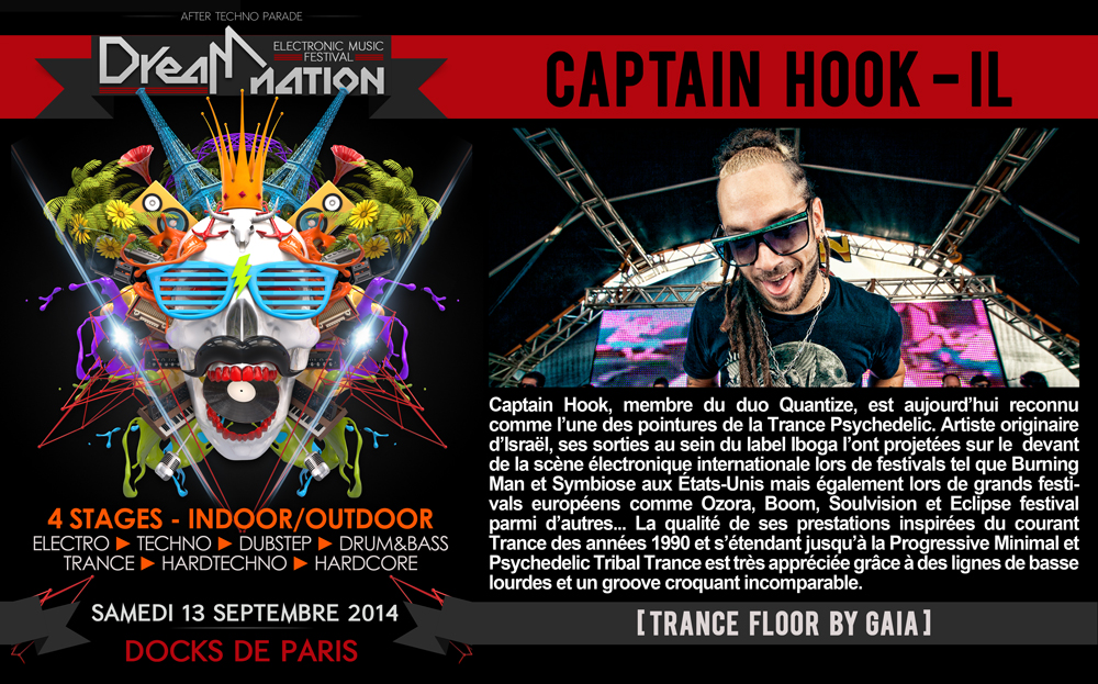 http://www.audiogenic.fr/4566dkju54dfg/CAPTAIN-HOOK--bio----DREAM-NATION.jpg