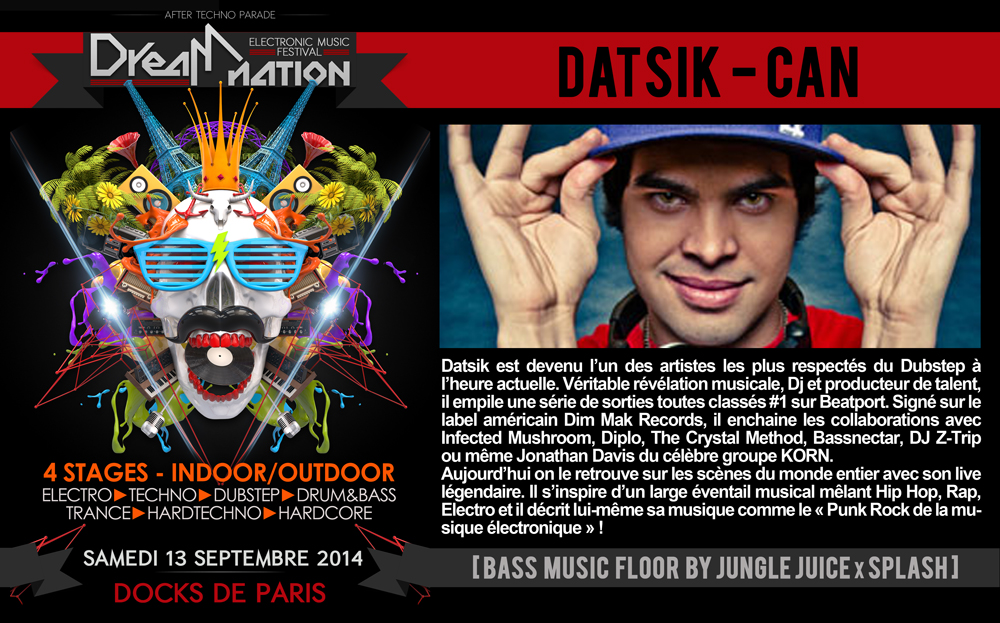 http://audiogenic.fr/4566dkju54dfg/DATSIK-bio----DREAM-NATION.jpg