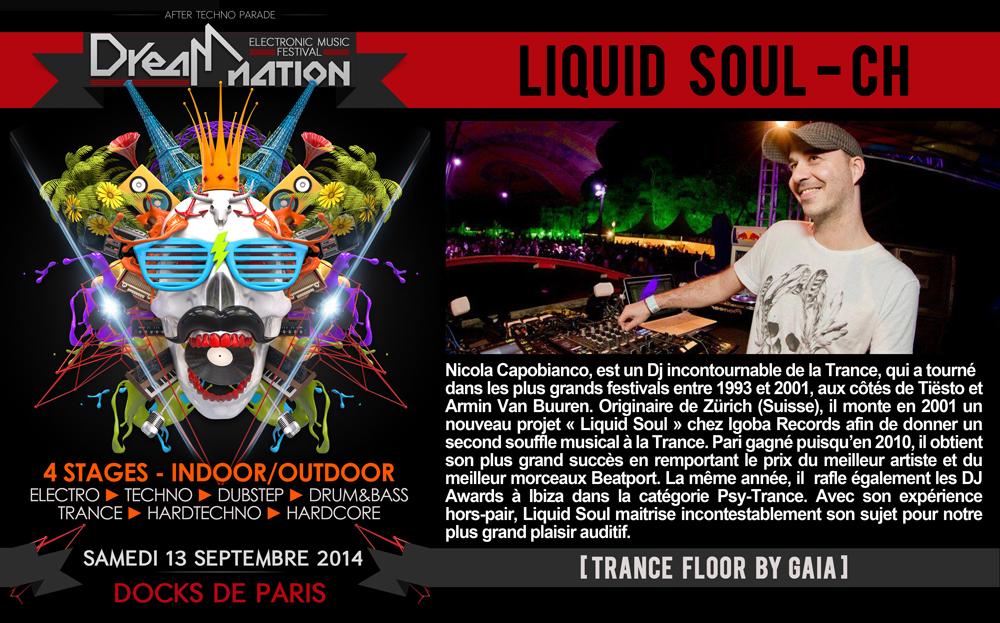Titre: 13/09/14 > DEPART BUS > DREAM NATION FESTIVAL -  After Techno Parade [Officiel] LIQUID-SOUL--bio----DREAM-NATION