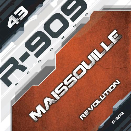 R-909-43--500-500.jpg