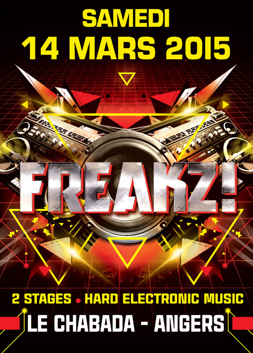 14-03-15>FREAKZ!>ANGERS >2 STAGES >w/SPEED FREAK/DJ PRODUCER Fly-angers-saul